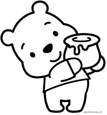 Cute Coloring Pages Cute Coloring Pages For Kids Cute Coloring