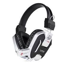 logitech g430 surround sound gaming headset lazada specifications of logitech g430 surround sound gaming headset