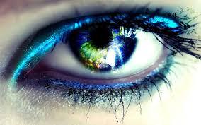 2560x1600 beautiful eyes wallpaper for whatsapp unique beautiful eyes hd