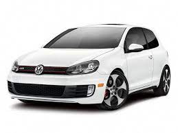 Vw 2 Door Gti I Ll Take One In White With Black Rims Looks Like A Storm Trooper Car Vwgolfmk6accessories Volkswagen Golf Volkswagen Scirocco Volkswagen