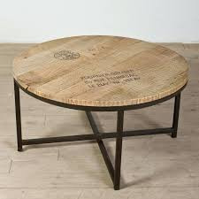 round coffee table plans with storage round coffee table plans rustic