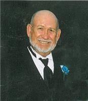 Carl Holland Obituary (2016) - Plainview Daily Herald