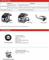 welding machine mig mag co2 shield cv welder duraweld 500 welding machine mig mag co2 shield cv welder duraweld 500 welding equipment welding machine made in com mobile