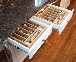 pull out drawers for kitchen pull out shelving kitchen solutions pull out drawers for kitchen cabinets
