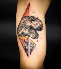 40 Neuvěřitelné Umělecké Tetovací Vzory Punditschoolnet