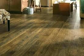 wood look vinyl plank flooring vinyl flooring tranquility vinyl wood tranquility vinyl plank flooring tranquility ultra