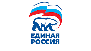 Курсовая работа Динамика выборов в Российской Федерации страница  hello html 250806d6 jpg
