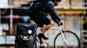 10 best cycling backpacks pact