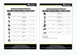 Flyer Design Price Graphic Design Price Flyer Flyer Design Price