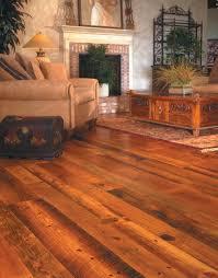 janka rating scale wood