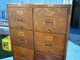 vintage lateral file cabinet. Contemporary Lateral Vintage Oak Filing Cabinet Inside Vintage Lateral File Cabinet I