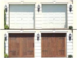overhead door toledo garage doors quality overhead door overhead garage door toledo