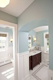 Small Picture 60 best Bathroom Designs images on Pinterest Room Bathroom