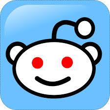 Download reddit vector logo in eps, svg, png and jpg file formats. Reddit Logos Download