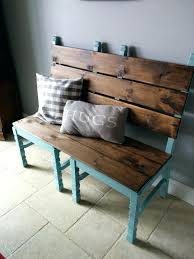 diy repurposed furniture chairs that will widen your eyes in terms of usefulness and style diy