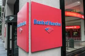 Check spelling or type a new query. Bank Of America Credit Card Cash Advance Fee Apr