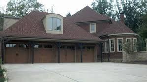 clopay garage doorNashville Custom Garage Doors Installation  Parts Services TN