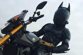 batman motorcycle helmet i need it