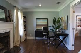 office painting color ideas. home office paint ideas on 500x330 color offices painting