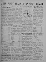 page 3 - Evansville in WWII - Digital Archive