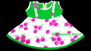 New Fashion Baby Dress Designs Simple Baby Dress Cutting And Stitching Baby Dress Design 2018 Baby Frock