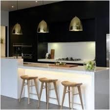Ikea Cuisine Luminaire Meilleurs Produits Luminaire Ilot Central