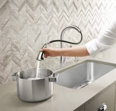 Kohler Bathroom Mirror Home Depot Bathroom Mirror Cabinet White Subway Tile Walls And
