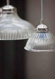 coloured glass pendant lights uk unique 18 best kitchen lights images on