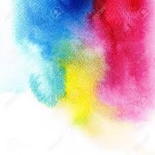 Resultado de imagen para fotos gratis de matices de colores