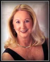 Gail Smith Pianist, Composer, Teacher