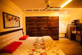 List Of Interior Designer In Lucknow Interior Designer In Gorakhpur Call 9454869668 Interior