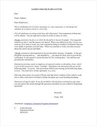 Sample Appeal Letters To Doctors For Medical Bill Request Sample