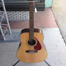 yamaha f325. yamaha f325 dreadnought acoustic guitar