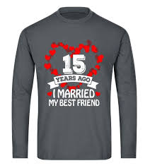 husband anniversary gift ideas gifts s wedding t shirts and wife 1st 25th for husba
