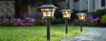 outdoor lighting exterior light fixtures at the home depot get ready for summer with hampton bay outdoor lighting