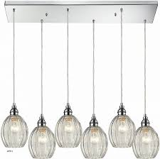 how to hang lights from ceiling lovely 25 most superb fancy mercury glass pendant lights at anthropologie