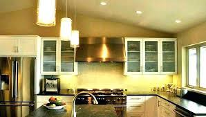 kitchen chandelier kitchen island lighting kitchen island lighting island lighting lighting kitchen chandelier lighting ideas