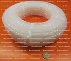 Lldpe Tubing Linear Low Density Polyethylene 250 To 1 25