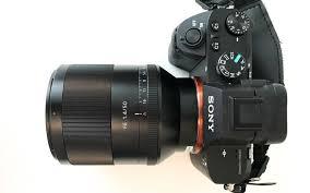 sony 50mm 1 4. sony 50mm 1 4 o