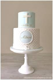 22 Christening And Baptism Party Ideas Pretty My Party Party Ideas