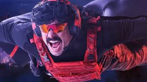 Black ops cold war patch notes warzone server queue ps warzone players on reddit are reporting being stuck in unmoving server queues (and have now. Dr Disrespect Gets Insane Zombie Multi Kill During Warzone End Of Season Event Dot Esports
