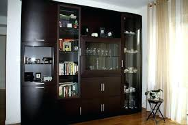 Wall unit furniture living room Wall Mounted Wall Unit Furniture Contemporary Living Room Modern Online Lcd Designs Wall Unit Furniture Contemporary Living Room Modern Online Lcd Designs Fishermansfriendinfo Decoration Wall Unit Furniture Contemporary Living Room Modern