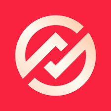 <b>Mi Home</b> - xiaomi smarthome on the App Store
