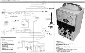powerstat wiring diagram gallery wiring diagram sample Powerstat Variable Transformer at Powerstat Wiring Diagram
