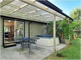 clear patio covers inspire fiberglass cover clear patio covers r11