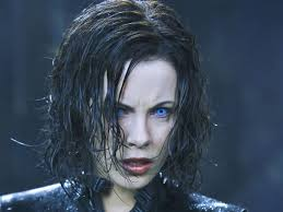 selene underworld 1168863 1600 1200