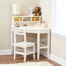 kids corner desk kids corner desk with reversible hutch made with solid poplar wood for durability kids corner desk