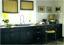 t bar kitchen cabinet handles t bar kitchen door handles a warm t bar kitchen cabinet handles t bar kitchen cabinet door handles