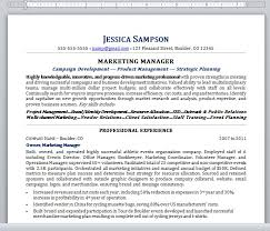 plain text resume examples best solutions of ascii format resume template free remarkable plain