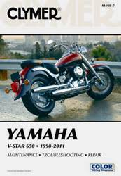 v star 650 manual motorcycle 1998 2011 service repair manual yamaha v star 650 manual motorcycle 1998 2011 service repair manual